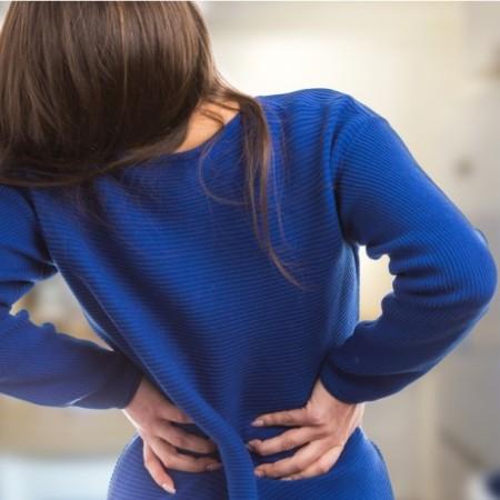 dolor-espalda-parte-baja
