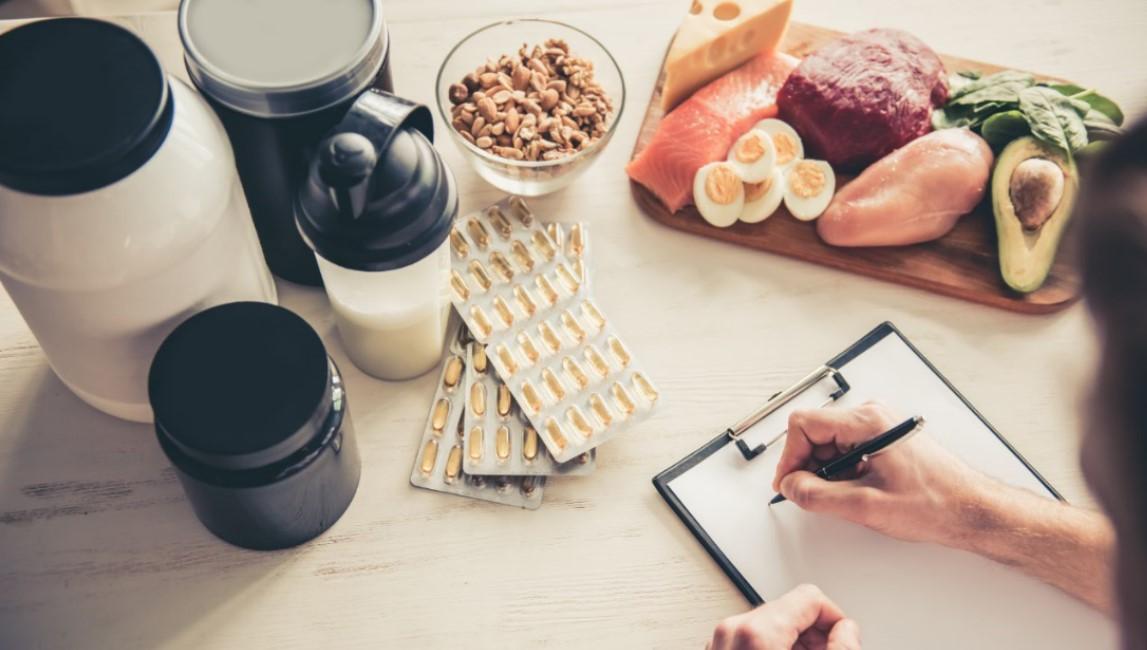 composición-suplementos-vitaminicos
