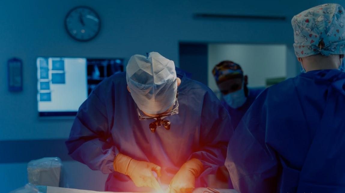 tipos-cirugia-bariatrica