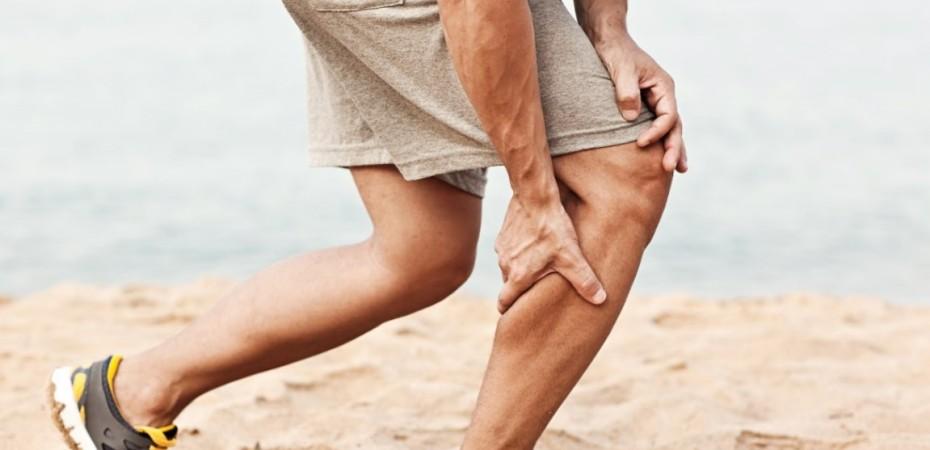 calambre-pierna-musculo