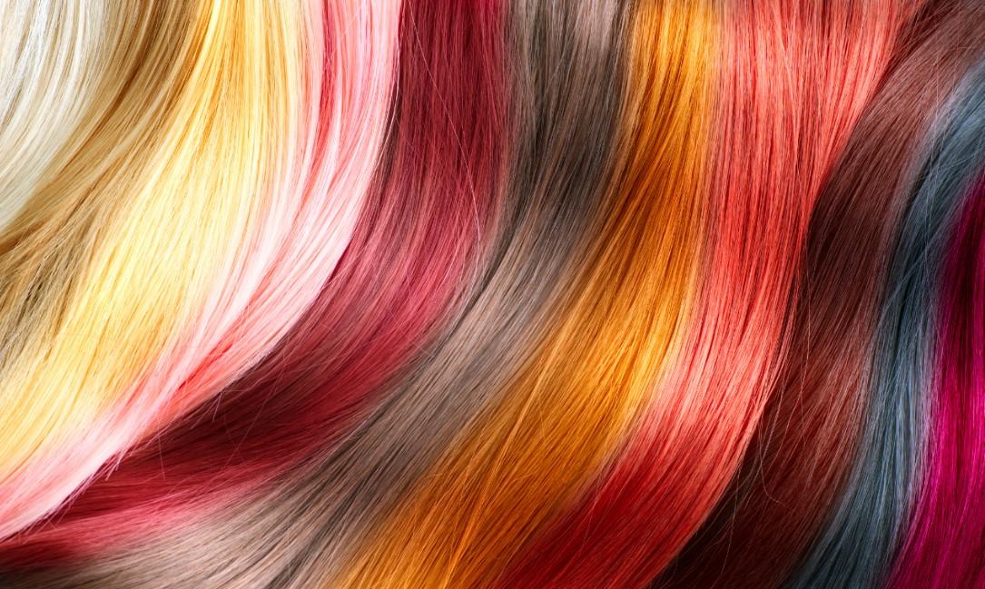 tinte de cabello colores tipo de piel