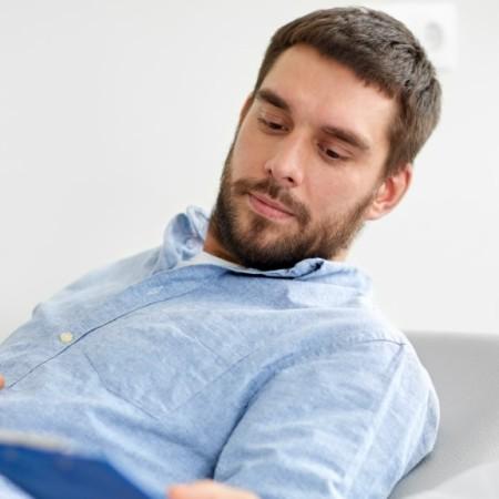 infertilidad hombres