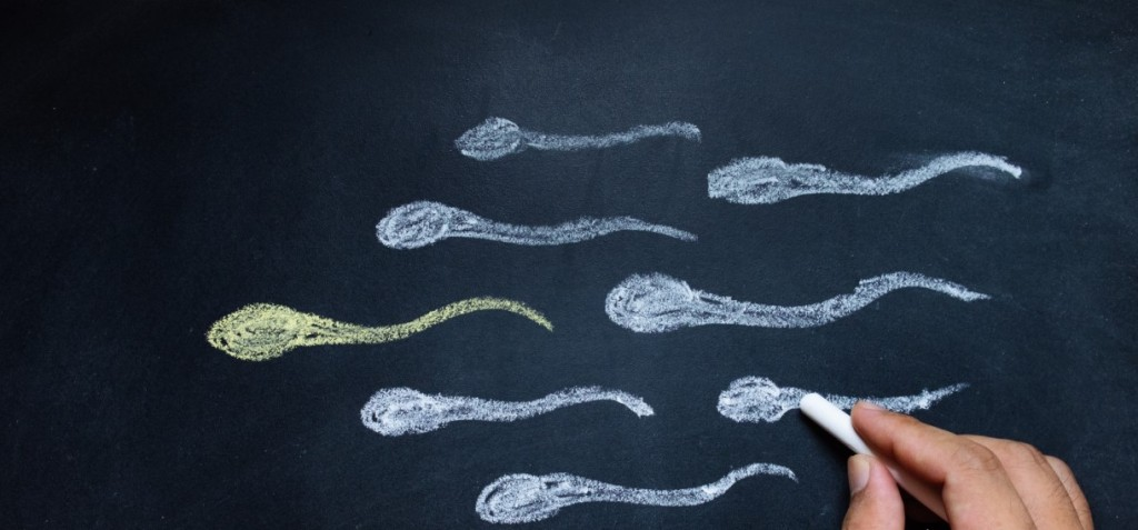 infertilidad-hombres