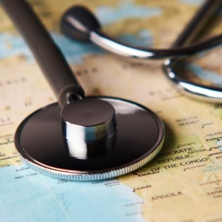 turismo-de-salud