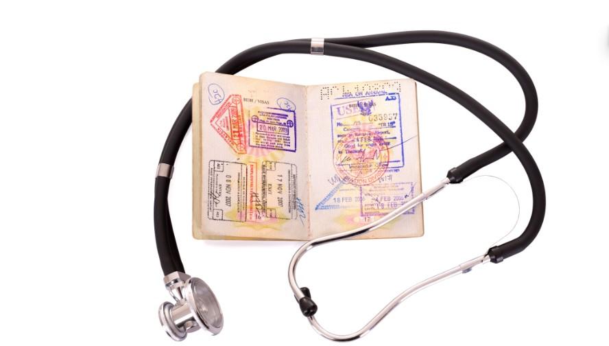 turismo-medico