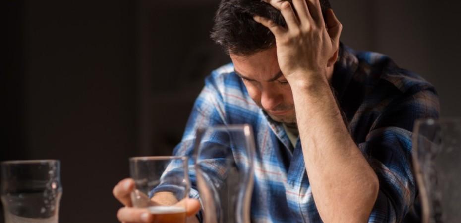 adiccion-alcohol