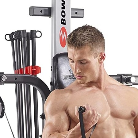 maquina-blowflex-ejercicio