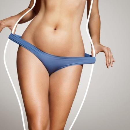 adelgazar-dieta-ejercicios