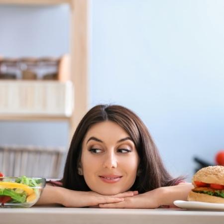 alimentos-adelgazar-bajar-de-peso