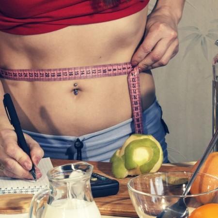 perder-peso-bicarbonato
