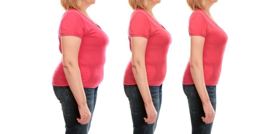 cambios-cuerpo-bajar-de-peso
