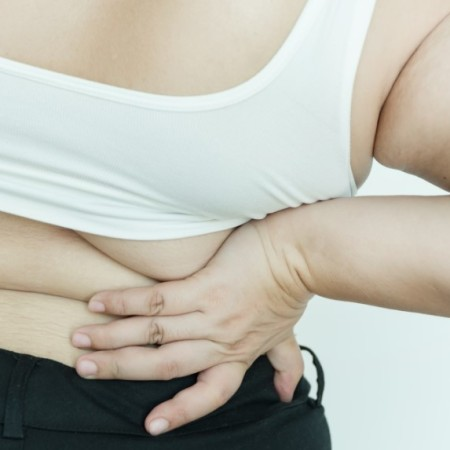 dolor-espalda-sobrepeso