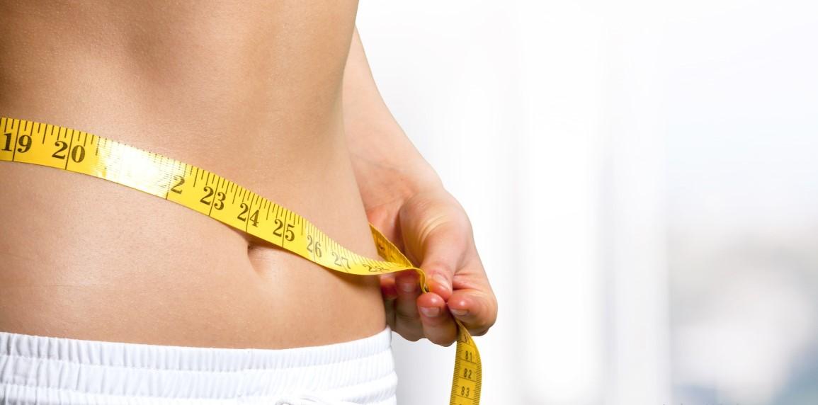 adelgazar--perder-peso