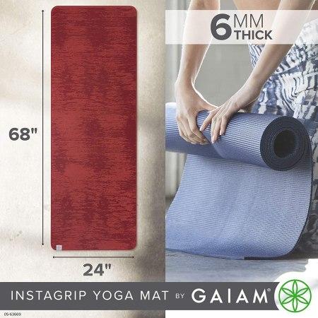 yoga-tapete